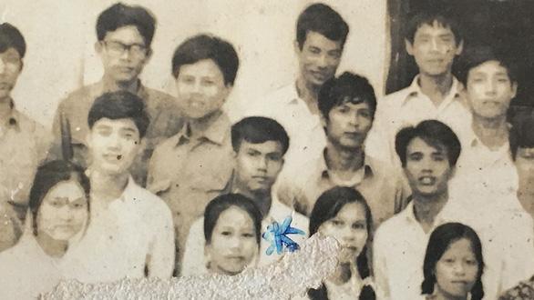40 năm cuộc chiến vệ quốc 1979 - kỳ 2: Cái chết của người sinh viên năm nhất - Ảnh 3.
