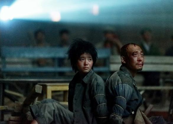 Phim của Trương Nghệ Mưu rút khỏi danh sách tranh giải vì lệnh cấm? - Ảnh 1.