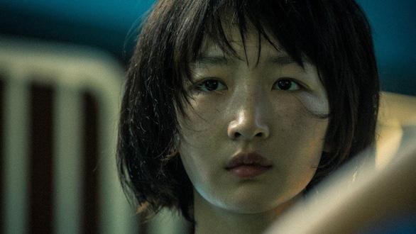 Phim của Trương Nghệ Mưu rút khỏi danh sách tranh giải vì lệnh cấm? - Ảnh 3.
