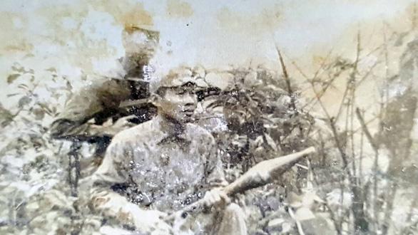 40 năm cuộc chiến vệ quốc 1979 - kỳ 5: Đặc công tham chiến - Ảnh 1.
