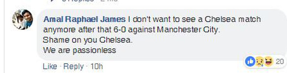 CĐV Manchester United: Quỷ đỏ sẽ đánh sập Stamford Bridge - Ảnh 4.