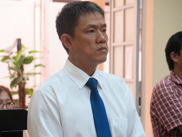 Công nhận Lê Linh là tác giả duy nhất của 4 nhân vật Thần Đồng Đất Việt - Ảnh 1.
