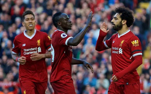 Liverpool sẽ thắng nhờ máu lửa hơn - Ảnh 1.