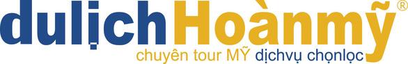 logo hoan my 2019