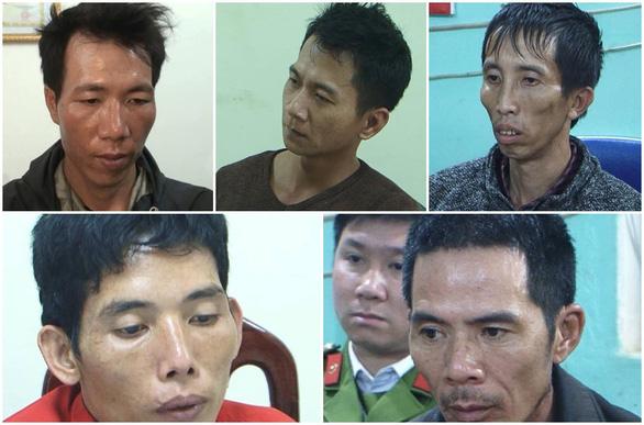 Thủ tướng: Áp dụng hình phạt nghiêm khắc nhất vụ sát hại nữ sinh giao gà - Ảnh 1.