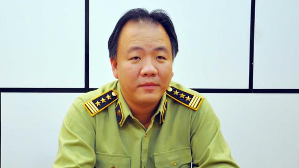 Khó ngăn chặn, xử lý hàng Trung Quốc giả mạo hàng Việt - Ảnh 1.