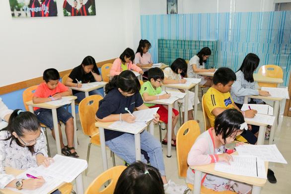 Yola khai trương trung tâm anh ngữ mới tại quận Tân Bình - Ảnh 2.