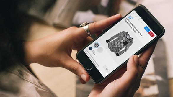 Mobile Roller - xu hướng quảng cáo đi đầu trong năm 2019? - Ảnh 2.