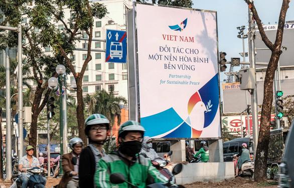 Lợi ích chiến lược lâu dài cho Việt Nam từ thượng đỉnh Mỹ - Triều - Ảnh 1.