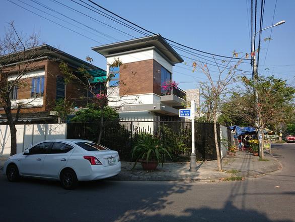 Đà Nẵng có tên đường mang tên nhà văn Bùi Hiển - Ảnh 2.