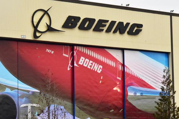 Vietjet sẽ mua 100 máy bay Boeing nhân thượng đỉnh Mỹ - Triều? - Ảnh 1.
