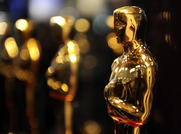 Bộ phim nào đoạt nhiều giải Oscar nhất trong lịch sử? - Ảnh 1.