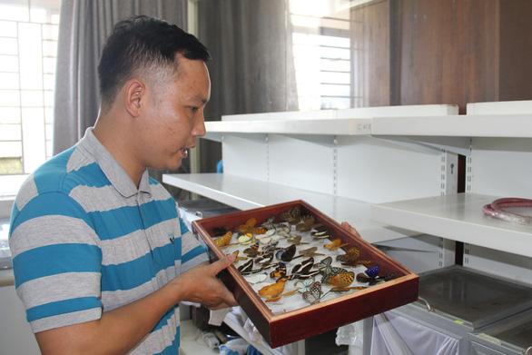 Đi tìm 'mỏ vàng' chuồn chuồn Việt Nam 25-2-bai-pr-cha-de-cua-nhieu-loai-chuon-chuon-vn-anh-1-15512855277472104806160