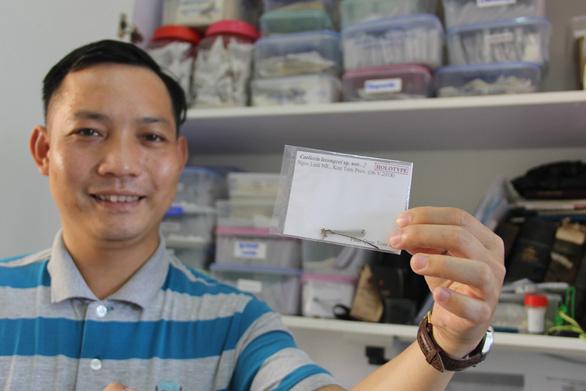 Đi tìm 'mỏ vàng' chuồn chuồn Việt Nam 25-2-bai-pr-cha-de-cua-nhieu-loai-chuon-chuon-vn-anh-2-15512856188801760026303