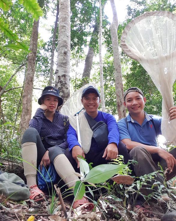 Đi tìm 'mỏ vàng' chuồn chuồn Việt Nam 25-2-bai-pr-cha-de-cua-nhieu-loai-chuon-chuon-vn-anh-4-1551285564471538191897