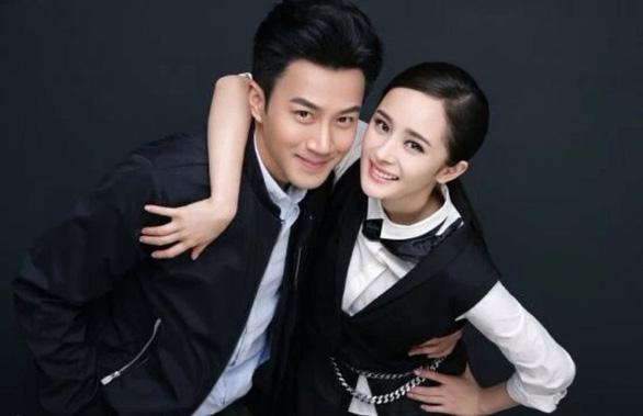 Song - Song và các cặp showbiz: thiên hạ nhấp nhổm họ có ly hôn? - Ảnh 6.