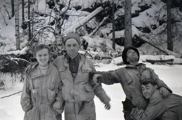 Nga mở lại điều tra về cái chết bí ẩn tại Đèo Dyatlov
