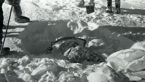 Mở lại điều tra về cái chết bí ẩn của 9 thanh niên đi phượt - Ảnh 1.