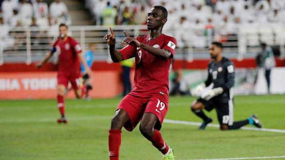 Những ngôi sao hứa hẹn tăng giá mạnh sau Asian Cup - Ảnh 1.