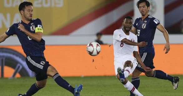 Những ngôi sao hứa hẹn tăng giá mạnh sau Asian Cup - Ảnh 2.