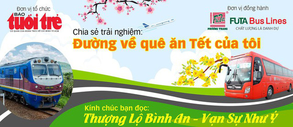 logo-chinh-thuc-15491788609511847874404