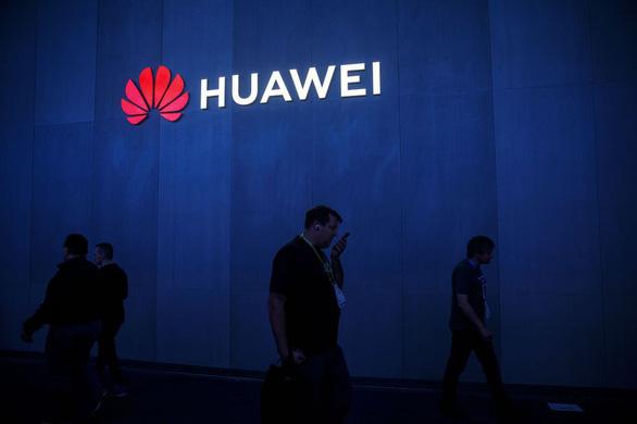 Canada có thể cấm Huawei triển khai mạng 5G - Ảnh 1.