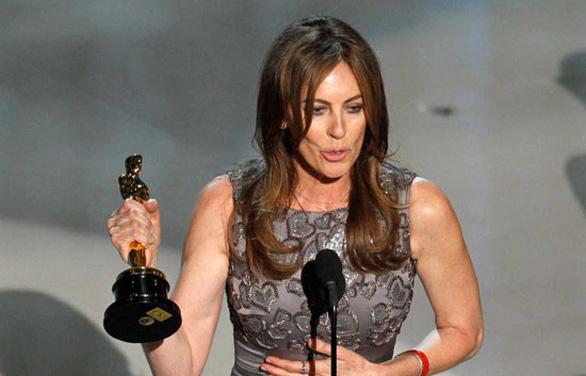 Đường đến Oscar 2019: Giải Mỹ nhưng cơ hội rất ít cho đạo diễn Mỹ - Ảnh 2.