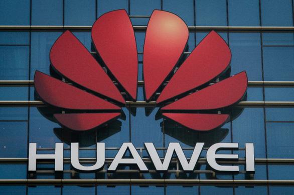Ngăn Huawei, ông Trump chặn đường làm ăn của doanh nghiệp Mỹ? - Ảnh 2.
