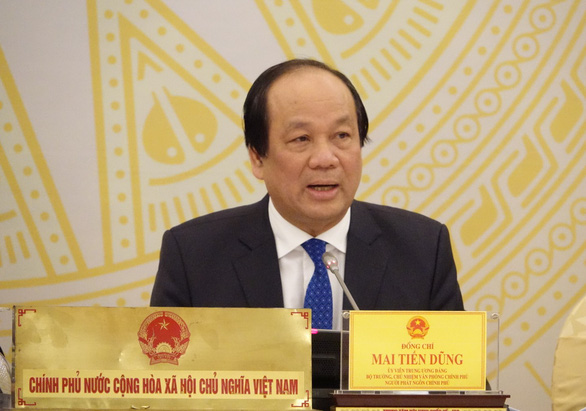 Thủ tướng yêu cầu không để dịch tả lợn châu Phi bùng phát - Ảnh 1.