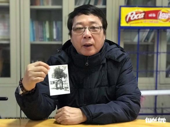 Người phiên dịch cho Chủ tịch Triều Tiên là ai? - Ảnh 3.