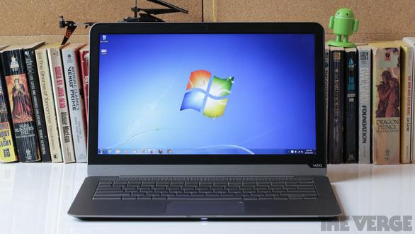 Google cảnh báo Windows 7 bị dính lỗ hổng (zero-day) nguy hiểm - Ảnh 1.