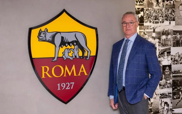 Gã thợ hàn Ranieri sẽ dừng chân tại quê nhà? - Ảnh 1.