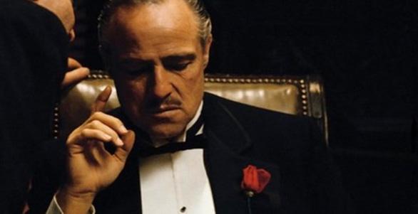 50 năm - Bố già vẫn tiếp tục kể những bí mật của Mario Puzo - Ảnh 1.