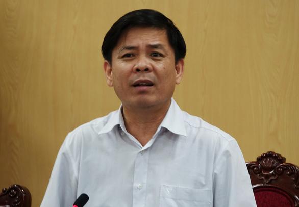 Sẽ kêu gọi doanh nghiệp hỗ trợ mở lại đường bay Rạch Giá - Phú Quốc - Ảnh 1.
