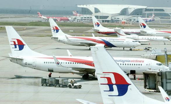 Malaysia Airlines thua lỗ sau hai tai nạn khủng, sắp bị cho lên thớt - Ảnh 1.