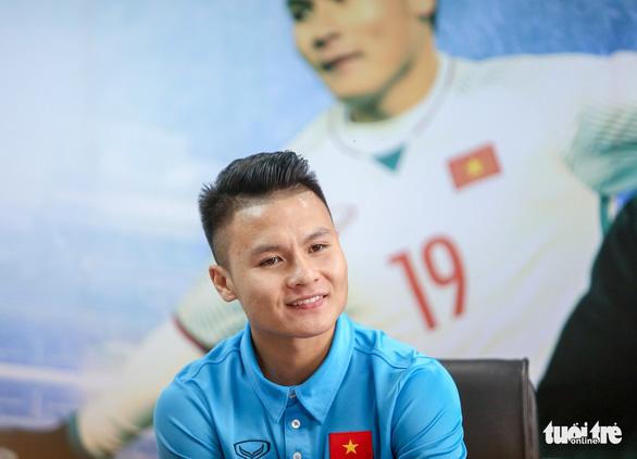 Công bố 10 gương mặt trẻ Việt Nam tiêu biểu - Ảnh 3.