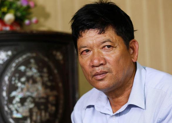 Tòa Malaysia bác đơn đề nghị tha bổng Đoàn Thị Hương - Ảnh 4.