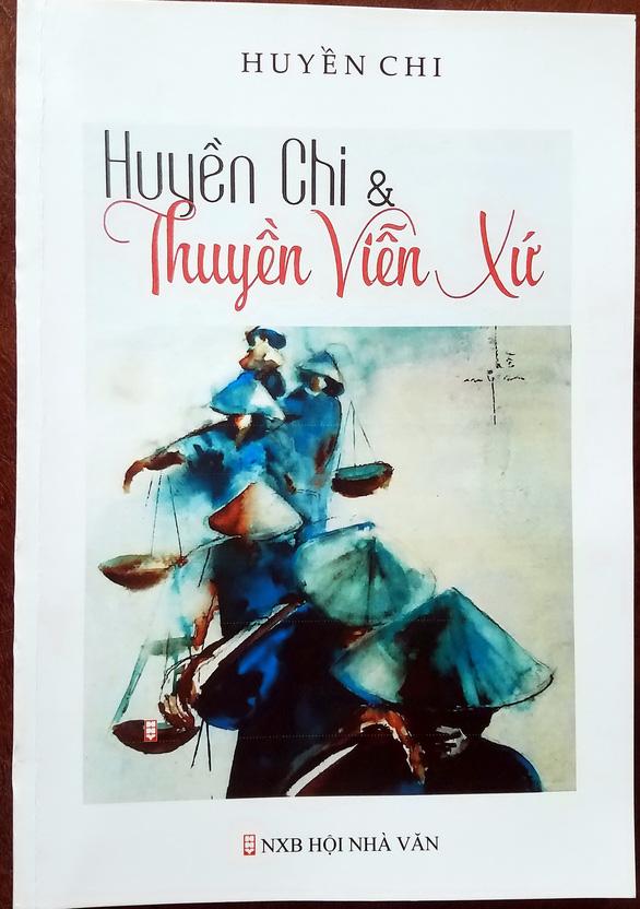 huyen_chi_thuyen_vien_xu 5(read-only)