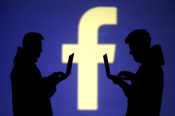 Doanh nghiệp thiệt hại do sự cố mạng, Facebook có bồi thường? - Ảnh 1.