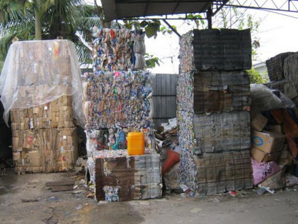 langkawi (read-only) rác chất thành núi, lềnh bềnh đón khách trên nhiều đảo ngọc ở việt nam Rác chất thành núi, lềnh bềnh đón khách trên nhiều đảo ngọc ở Việt Nam langkawi read only 1552662231334650888839