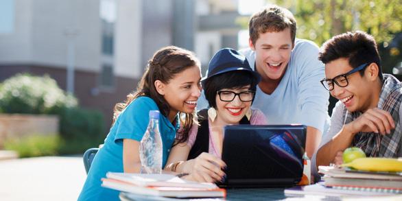 Triển lãm giáo dục New Zealand 2019: Mời gặp hơn 35 trường phổ thông - Ảnh 1.