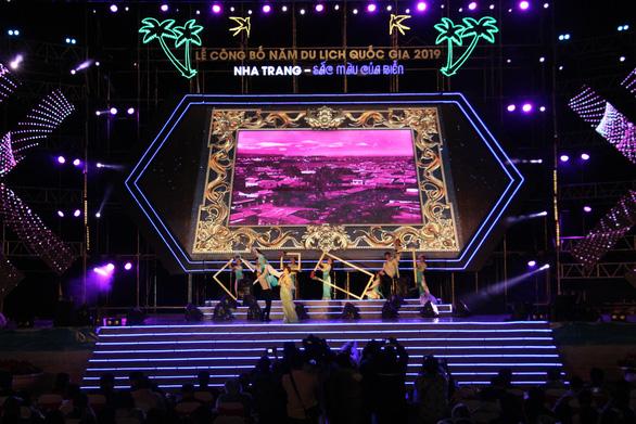 49 hoạt động Festival biển Nha Trang - Khánh Hòa 2019 - Ảnh 1.
