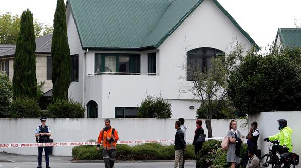 Xả súng New Zealand: Lần tồi tệ tương tự cách đây đã... 76 năm - Ảnh 1.