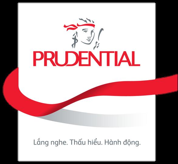 Prudential: Lắng nghe - Thấu hiểu - Hành động - Ảnh 1.