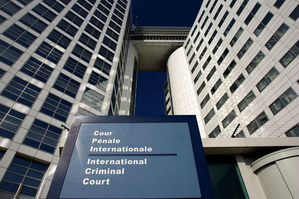 Philippines chính thức rút khỏi Tòa hình sự quốc tế - Ảnh 1.