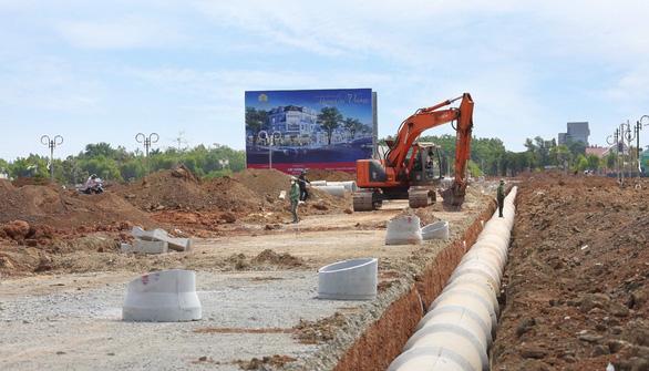 Chất lượng Cát Tường Phú Hưng được cam kết bởi chủ đầu tư - Ảnh 2.