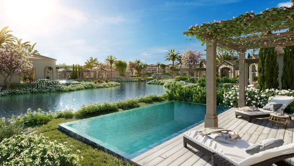 Nhà đầu tư nói gì về NovaBeach Cam Ranh Resort & Villas? - Ảnh 4.