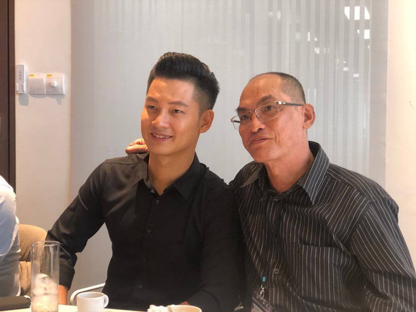 Tiết lộ lý do Trần Thiện Thanh sửa khách phong trần của Hoa trinh nữ - Ảnh 3.