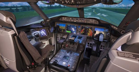 Khó tin về những sai lầm của Boeing và cơ quan quản lý hàng không Mỹ - Ảnh 4.