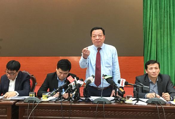 Metro Cát Linh - Hà Đông đáp ứng 60% nhu cầu của người dân trên tuyến - Ảnh 2.